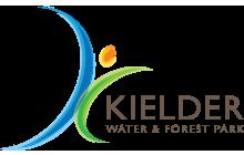 Visit Kielder Blog