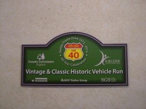 4 plaque
