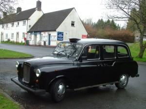 6 taxi
