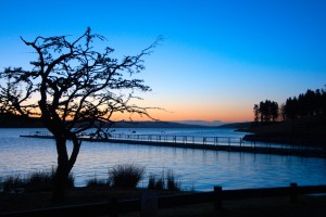 Kielder_sunrise_08